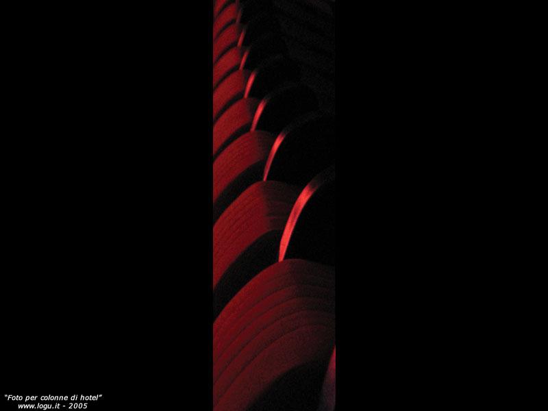 foto_per_colonne_di_hotel_02