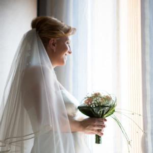 wedding-COVER